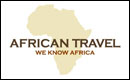 African Travel, Inc.