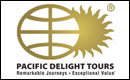 Pacific Delight Tours